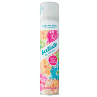 Batiste Floral kuivšampoon (200 ml)
