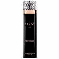 Show Beauty niisutav palsam (200 ml)