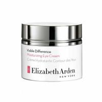 Elizabeth Arden Visible Difference Moisturizing silmakreem (15 ml)