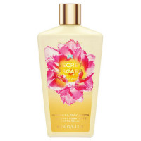 Victoria's Secret kehalosjoon, Secret Escape (250 ml)