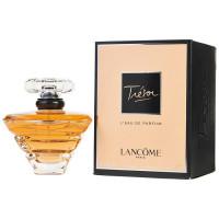 Lancome Tresor EDP, W (30 ml)