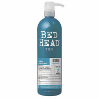 Tigi Bed Head Urban Anti+Dotes Recovery šampoon (750 ml)
