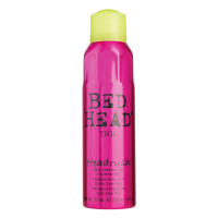 Tigi Bed Head Headrush läikesprei (200 ml)