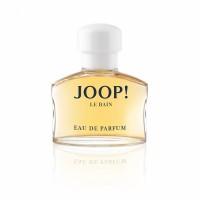 JOOP! Le Bain (Parfüüm, naistele, 40ml)