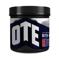 OTE beetaalaniini pulber (250 g)