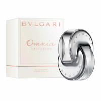 Bvlgari Omnia Crystalline EDT (40 ml)