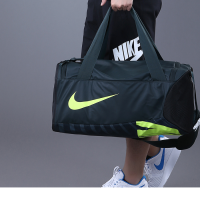 Nike Alpha Adapt Crossbody spordi-seljakott (L)