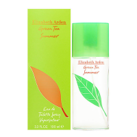 Elizabeth Arden Green Tea Summer EDT (100 ml)