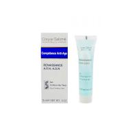 Coryse Salomé Competence Anti Age silmaümbrusgeel (15 ml)