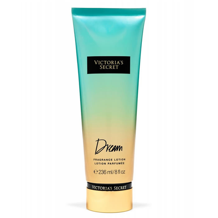 Victoria's Secret New Edition kehalosjoon, Dream (236 ml)