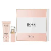 Hugo Boss Ma Vie Femme Set EDP (30 ml) + BLO (100 ml)