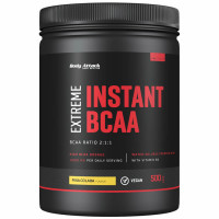 Body Attack Instant BCAA Extreme, Pina Colada (500 g)