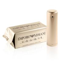 Giorgio Armani Emporio She EDP (100 ml)
