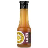 Mr. Djemius ZERO madala kalorsuse-ja rasvasisaldusega siirup, Passionvilja (330 ml)