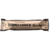 Barebells proteiinibatoon, Caramel-Cashew (55 g)
