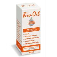 Bio-Oil õli armidele ja venitusarmidele (60 ml)