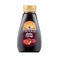 Meridian Foods Date Syrup datlisiirup (250 ml) parim enne 14.01.2020