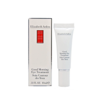 Elizabeth Arden Good Morning silmakreem (10 ml)