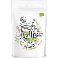 Diet Food Bio Latte Matcha Chai laktoosivaba Latte Matcha Chai jook (200 g)