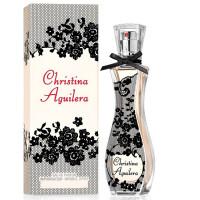 Christina Aguilera Christina Aguilera EDP, W (75 ml)