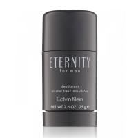 Calvin Klein Eternity pulkdeodorant (75 ml)