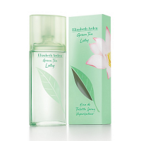 Elizabeth Arden Green Tea Lotus EDT (100 ml)