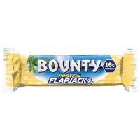 Bounty Protein Flapjack valgubatoon (60 g)
