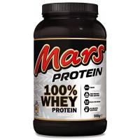 Mars Protein Powder valgupulber (800 g)