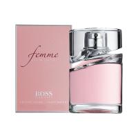 Hugo Boss Femme EDP (75 ml)