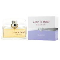 Nina Ricci Love in Paris EDP (50 ml)