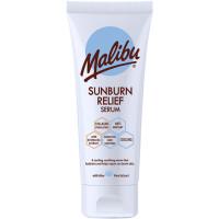Malibu Sunburn Relief Serum päikesepõletuse leevendamise seerum (75 ml)
