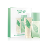 Elizabeth Arden Green Tea Set EDP (100 ml) + Honey Drops (100 ml)