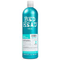 Tigi Bed Head Recovery šampoon (750 ml)