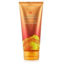 Victoria's Secret käte- ja kehakreem, Amber Romance (200 ml)