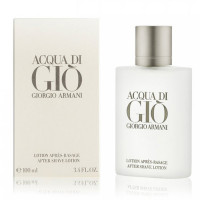 Giorgio Armani Acqua di Gio Aftershave (100 ml)