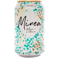 Minea madala suhkrusisaldusega vitaminiseeritud jook, Kookose (330 ml)