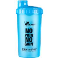 Olimp šeiker No Pain No Gain (700 ml)