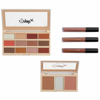 Makeup Revolution Soph X Totally Soph komplekt