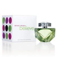Britney Spears Believe EDP (100 ml)