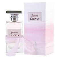 Lanvin Jeanne EDP (50 ml)