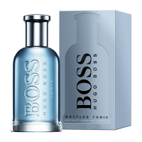 Hugo Boss Bottled Tonic EDT (100 ml)