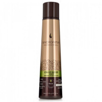 Macadamia Professional Ultra Rich Moisture šampoon (300 ml)