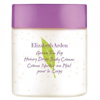 Elizabeth Arden Green Tea Fig Honey Drops (250 ml)