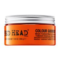 Tigi Bed Head Colour Goddess Miracle juuksemask (200 ml)