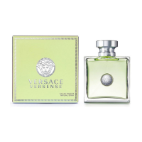 Versace Versense EDT (100 ml)