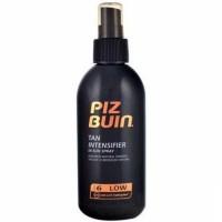 Piz Buin Tan Intensifier 150ml - SPF6