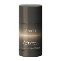Baldessarini Ambre pulkdeodorant (75 ml)