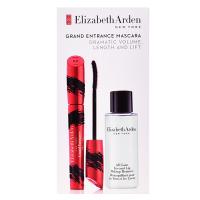 Elizabeth Arden Grand Entrance Mascara Set