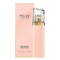 Hugo Boss Ma Vie Femme EDP (75 ml)