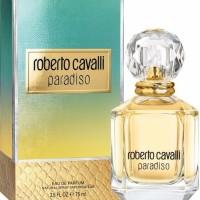 Roberto Cavalli Paradiso (Parfüüm, naistele, 75ml)